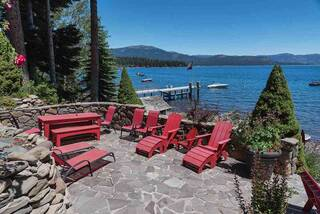 Listing Image 17 for 4694 North Lake Boulevard, Carnelian Bay, CA 96140