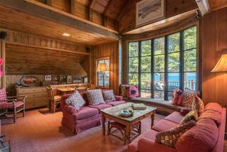 Listing Image 6 for 4694 North Lake Boulevard, Carnelian Bay, CA 96140