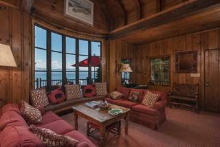 Listing Image 7 for 4694 North Lake Boulevard, Carnelian Bay, CA 96140