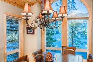 Listing Image 11 for 15104 Donner Pass Road, Truckee, CA 96161