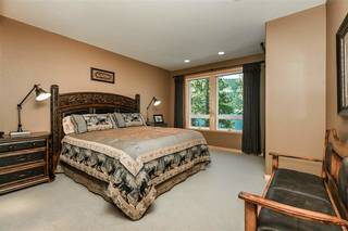 Listing Image 12 for 15104 Donner Pass Road, Truckee, CA 96161