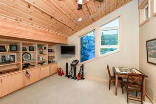 Listing Image 14 for 15104 Donner Pass Road, Truckee, CA 96161