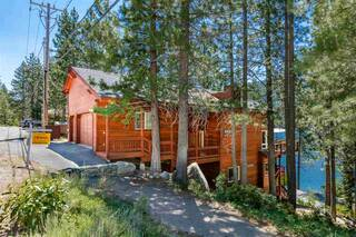 Listing Image 2 for 15104 Donner Pass Road, Truckee, CA 96161