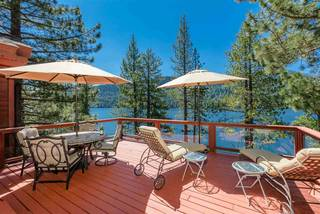Listing Image 3 for 15104 Donner Pass Road, Truckee, CA 96161