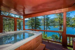 Listing Image 4 for 15104 Donner Pass Road, Truckee, CA 96161