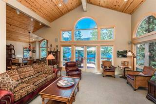 Listing Image 5 for 15104 Donner Pass Road, Truckee, CA 96161