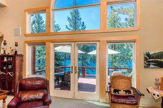 Listing Image 6 for 15104 Donner Pass Road, Truckee, CA 96161