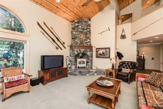 Listing Image 7 for 15104 Donner Pass Road, Truckee, CA 96161
