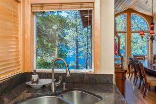 Listing Image 10 for 15104 Donner Pass Road, Truckee, CA 96161