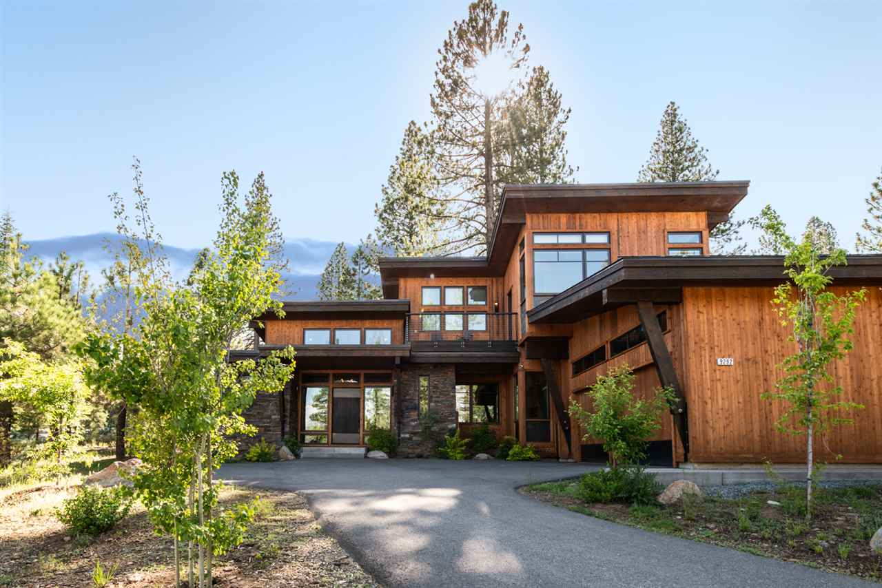 Image for 9292 Heartwood Drive, Truckee, CA 96161