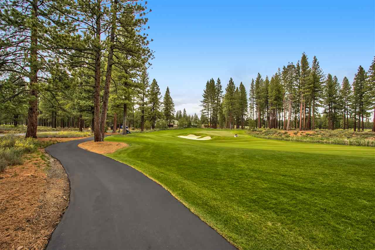 Image for 12360 Caleb Drive, Truckee, CA 96161