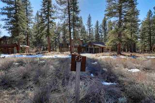 Listing Image 12 for 12360 Caleb Drive, Truckee, CA 96161