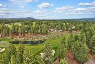 Listing Image 2 for 12360 Caleb Drive, Truckee, CA 96161