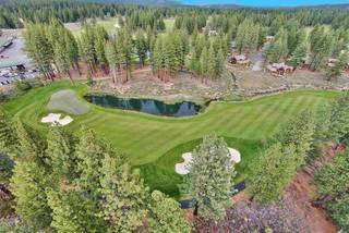 Listing Image 3 for 12360 Caleb Drive, Truckee, CA 96161