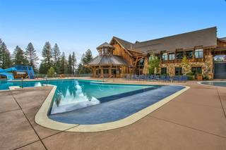 Listing Image 5 for 12360 Caleb Drive, Truckee, CA 96161