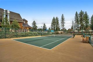 Listing Image 7 for 12360 Caleb Drive, Truckee, CA 96161