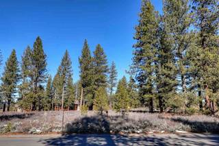 Listing Image 8 for 12360 Caleb Drive, Truckee, CA 96161