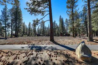 Listing Image 9 for 12360 Caleb Drive, Truckee, CA 96161