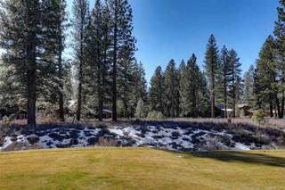 Listing Image 10 for 12360 Caleb Drive, Truckee, CA 96161