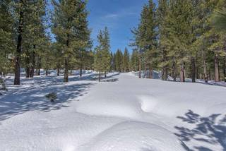 Listing Image 1 for 10567 Brickell Court, Truckee, CA 96161
