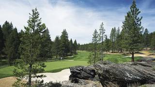 Listing Image 12 for 10567 Brickell Court, Truckee, CA 96161
