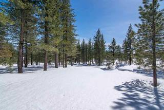 Listing Image 3 for 10567 Brickell Court, Truckee, CA 96161