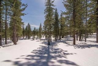 Listing Image 4 for 10567 Brickell Court, Truckee, CA 96161