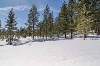 Listing Image 6 for 10567 Brickell Court, Truckee, CA 96161