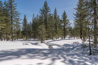 Listing Image 7 for 10567 Brickell Court, Truckee, CA 96161