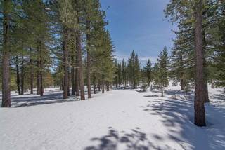 Listing Image 8 for 10567 Brickell Court, Truckee, CA 96161