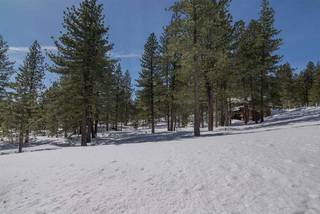 Listing Image 9 for 10567 Brickell Court, Truckee, CA 96161