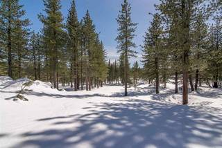 Listing Image 10 for 10567 Brickell Court, Truckee, CA 96161