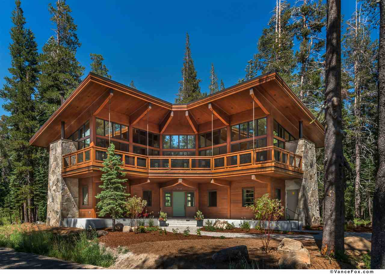Image for 5710 Tiger Lily Court, Norden, CA 95724