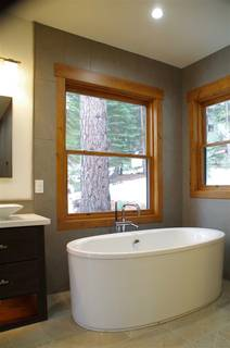 Listing Image 14 for 10845 Laurelwood Drive, Truckee, CA 96161