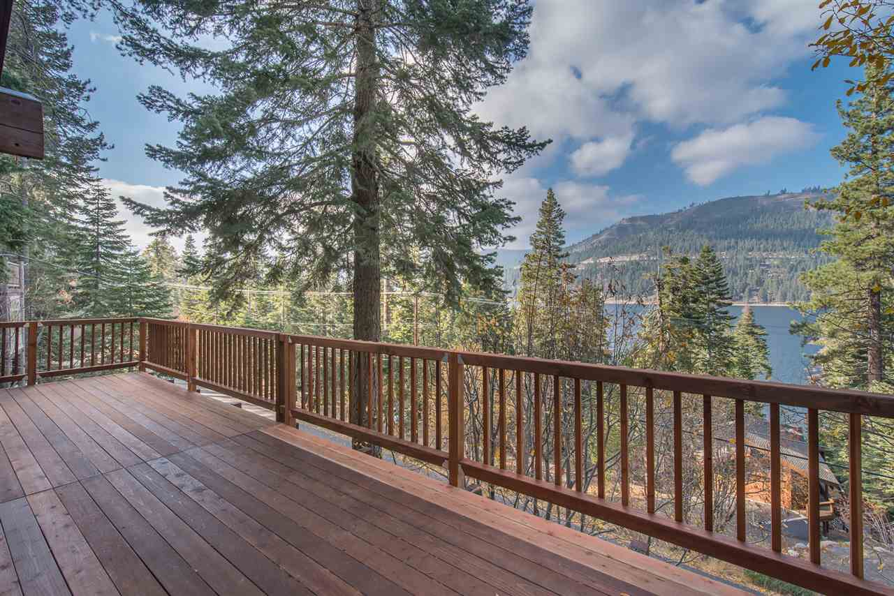 Image for 14369 South Shore Drive, Truckee, CA 96161