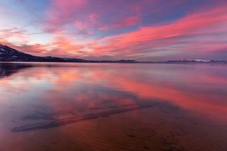Listing Image 12 for 3115 Jameson Beach, South Lake Tahoe, CA 96150