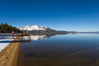 Listing Image 13 for 3115 Jameson Beach, South Lake Tahoe, CA 96150