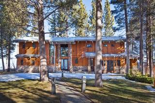 Listing Image 2 for 3115 Jameson Beach, South Lake Tahoe, CA 96150
