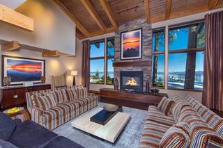 Listing Image 3 for 3115 Jameson Beach, South Lake Tahoe, CA 96150
