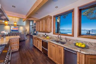 Listing Image 4 for 3115 Jameson Beach, South Lake Tahoe, CA 96150