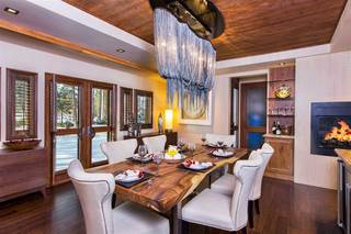 Listing Image 6 for 3115 Jameson Beach, South Lake Tahoe, CA 96150