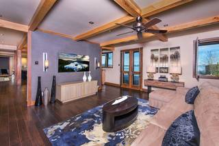 Listing Image 7 for 3115 Jameson Beach, South Lake Tahoe, CA 96150