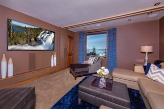 Listing Image 8 for 3115 Jameson Beach, South Lake Tahoe, CA 96150