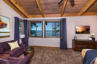 Listing Image 9 for 3115 Jameson Beach, South Lake Tahoe, CA 96150