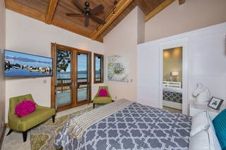 Listing Image 10 for 3115 Jameson Beach, South Lake Tahoe, CA 96150