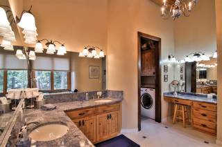 Listing Image 12 for 4130 North Lake Boulevard, Carnelian Bay, CA 96140-0000