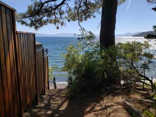 Listing Image 19 for 4130 North Lake Boulevard, Carnelian Bay, CA 96140-0000