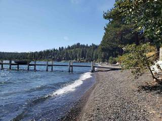 Listing Image 20 for 4130 North Lake Boulevard, Carnelian Bay, CA 96140-0000