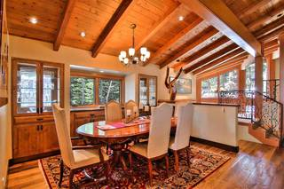 Listing Image 6 for 4130 North Lake Boulevard, Carnelian Bay, CA 96140-0000