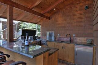 Listing Image 8 for 4130 North Lake Boulevard, Carnelian Bay, CA 96140-0000